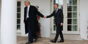 US-FRANCE-POLITICS-DIPLOMACY